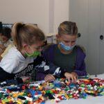 CMD-LEGO-2020-1102-01