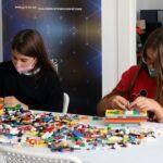 CMD-LEGO-2020-1102-03