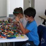 CMD-LEGO-2020-1102-04