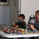 CMD-LEGO-2020-1102-07