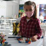 CMD-LEGO-2020-1102-08