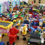 CMD-LEGO-2020-1102-10