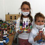 CMD-LEGO-2020-1103-01