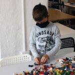 CMD-LEGO-2020-1103-02