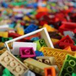 CMD-LEGO-2020-1103-05