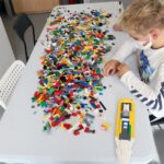 CMD-LEGO-2020-1103-07