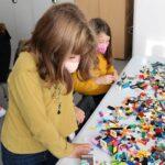 CMD-LEGO-2020-1103-08