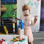 CMD-LEGO-2020-1103-09