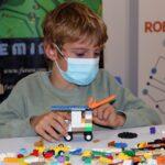 CMD-LEGO-2020-1103-11
