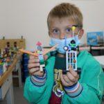 CMD-LEGO-2020-1103-13