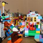 CMD-LEGO-2020-1103-14