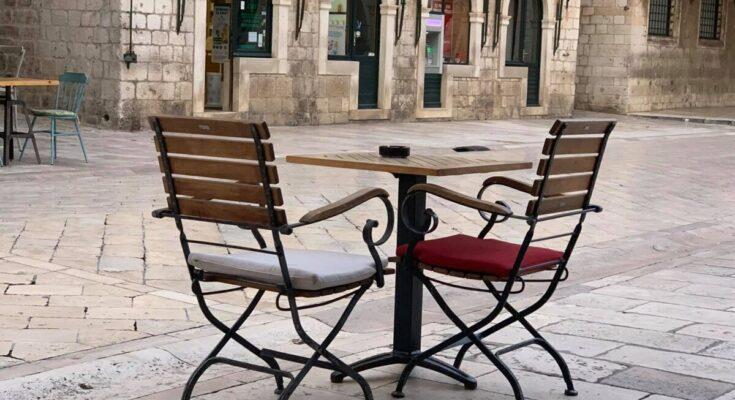 Foto: Sonja Dolina/ Dubrovnik INsider