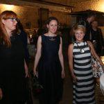 Nikolina Pupo_Nina Obuljen Korinek_Laura Vadjon