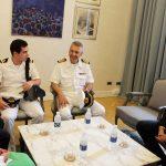 Grka ratna mornarica_prijem 3
