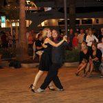 Epidaurus_festival_Album_2017_Photo_Hrvoje_Djurkovic_3