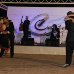 Epidaurus_festival_Album_2017_Photo_Hrvoje_Djurkovic_6