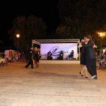 Epidaurus_festival_Album_2017_Photo_Hrvoje_Djurkovic_7