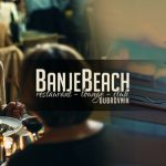 BANJE_2017_FB_cover_02