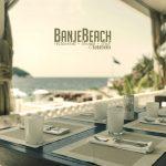 Banje_Beach_restaurant_square_02_copy