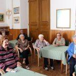 domovi za starije i nemone 34