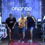 Damir Martin i Pavo Markovic_ProSport izazov brzine