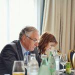 razvojni-forum-jadranska-hrvatska-081117 1