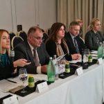 razvojni-forum-jadranska-hrvatska-081117 4