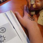 tetoviranje