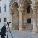 Ahmet_Ertug_3_u_Dubrovnik__by_Miho_Skvrce