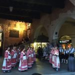 Ravenna_3
