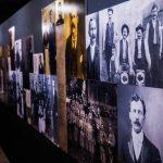 brci-zavicajni-muzej-181217-2