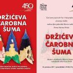 web-Pozivnica_Drziceva_carobna_suma_-_18_12_2017