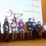 Forum_mladih_filmska_radionica_1