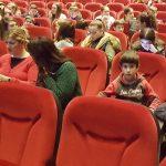Forum_mladih_filmska_radionica_10