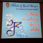 Forum_mladih_filmska_radionica_2