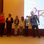 Forum_mladih_filmska_radionica_4
