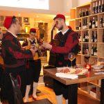 bruxelles-vinska-setemana-300118-2