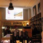 bruxelles-vinska-setemana-300118-3