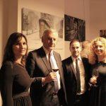 bruxelles-vinska-setemana-300118-4