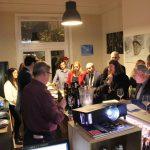 bruxelles-vinska-setemana-300118-6