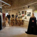 pavle_i_djivo_u_ppomorskom_muzeju
