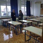 radovi-metkovic-skole-020118-3