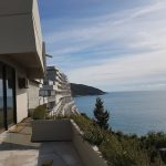 hotel-croatia-obnova-3