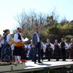 uskrs-u-primorju-marevic 3