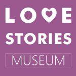 logotip_muzej_ljubavnih_prica