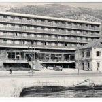 GRU HOTEL PETKA