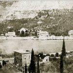 GRU LJETNIKOVCI 1880