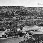 GRU OKO 1897