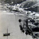 Gru prije 1900