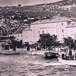 gru 1910